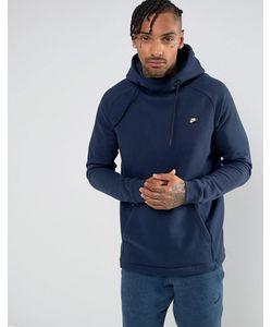 Nike   Худи Modern 835860-451