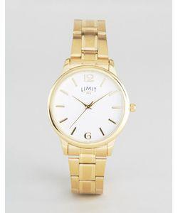 Limit | Часы