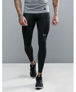 Nike Training   Черные Леггинсы Pro Hypercool 828162-010