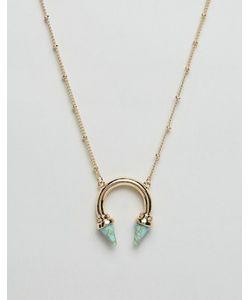 Ashiana | Ожерелье