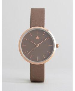 Asos | Часы Lifestyle