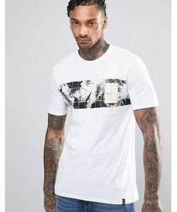 Nike | Футболка С Логотипом Court 847454-100