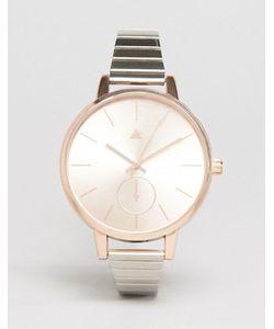 Asos | Наручные Часы
