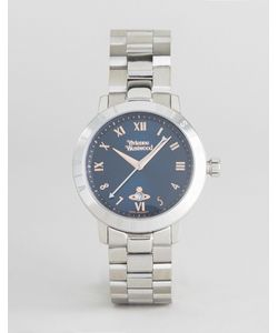 Vivienne Westwood   Часы Vv152nvsl