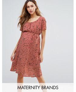 Mama Licious | Платье Mamalicious Maternity