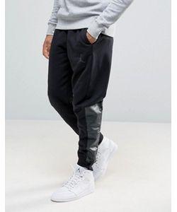 Jordan   Джоггеры С Логотипом Nike 834375-010