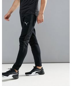 Puma | Черные Брюки Running Evostripe Ultimate 59262301