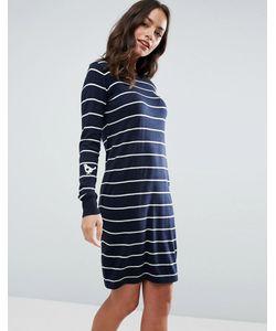 Sugarhill Boutique | Платье-Джемпер