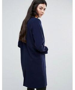 Blend She | Легкая Куртка Hanna
