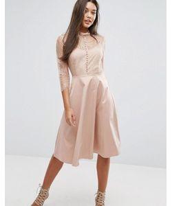 Y.A.S. | Платье С Рукавами 3/4 Y.A.S