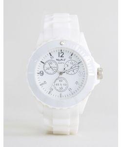 NEON | Часы