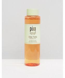 Pixi | Тоник Glow Tonic 250 Мл