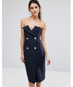 ASILIO | Платье Point Blank