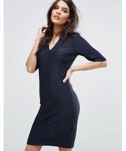 Y.A.S. | Платье Calice