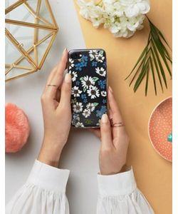 ZERO GRAVITY   Чехол Для Iphone 7 С Цветочным Принтом
