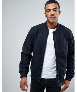 D-Struct   Куртка С Добавлением Шерсти