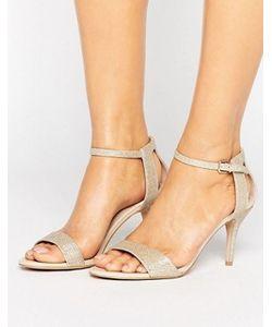 Carvela   Kollude Mid Heeled Sandals