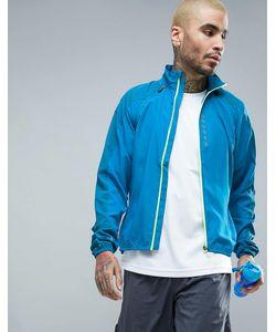 DARE 2B   Куртка Со Съемными Рукавами Unveil