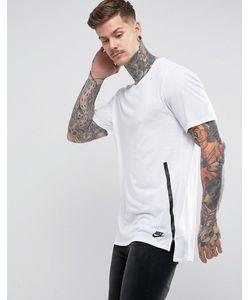 Nike | Футболка Droptrail 847507-100
