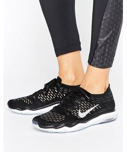Nike | Кроссовки Training Zoom Fearless Flyknit