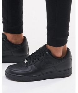 Nike | Кроссовки Air Force 1 07 315122-001