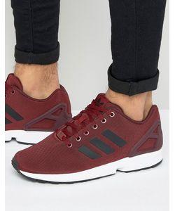 adidas Originals | Кроссовки Zx Flux Bb2172