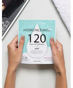 Beauty Extras | Гидрогелевая Маска Vitamasque Увлажнение На 120 Часов