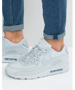 Nike | Кроссовки Air Max 90 Essential