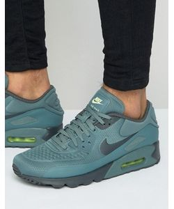 Nike | Кроссовки Air Max 90 Ultra 845039-301