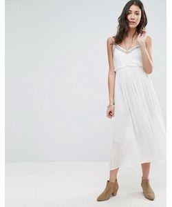 Raga | Платье Макси Summer Romance