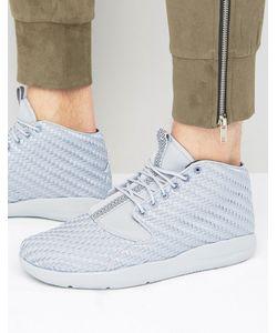 Jordan | Кроссовки Чукка Nike Air Eclipse 881453-003