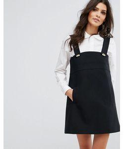 Ba&Sh | Платье Мини