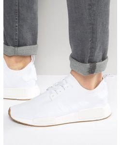 adidas Originals | Кроссовки Nmdr1 Pk By1888