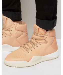 adidas Originals | Кроссовки Tubular Instinct Bo Bb8400