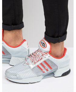 adidas Originals | Кроссовки Adidas Original Climacool 1