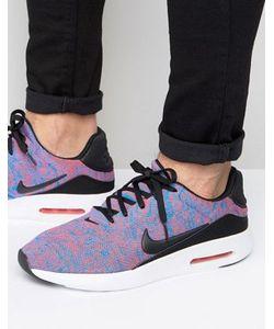 Nike | Кроссовки Air Max 876066-401