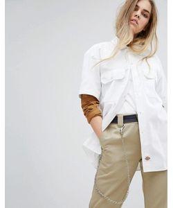 Dickies | Рабочая Рубашка