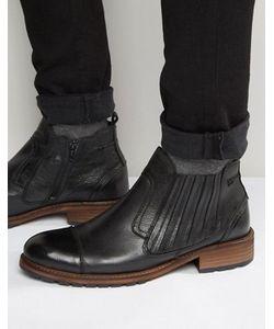 Rule London | Ботинки Челси