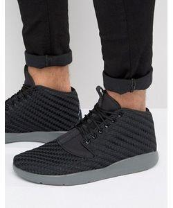 Jordan   Кроссовки В Стиле Ботинок Чукка Nike Air 881453-001