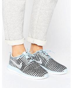 Nike | Кроссовки Roche 2 Flynit