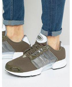 adidas Originals | Кроссовки Climacool 1 Ba7155