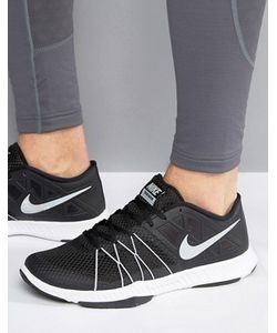 Nike Training   Zoom Train Incredibly Fast Trainers In 844803-001