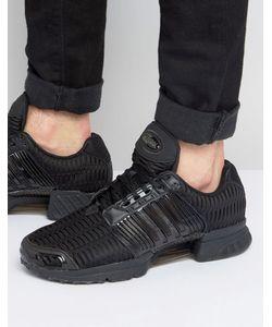 adidas Originals | Черные Кроссовки Climacool 1 Ba8582