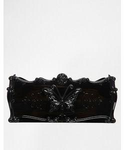 Anna Sui | Beauty Tray