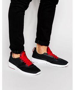 Nike Skateboarding | Кроссовки Nike Sb Paul Rodriguez 9