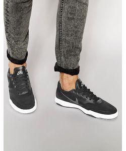 Nike Skateboarding | Nike Sb P Rodriguez 9 Elite 749563-001