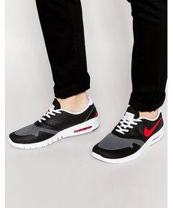 Nike Skateboarding | Nike Sb Koston Max Trainers 631047-060