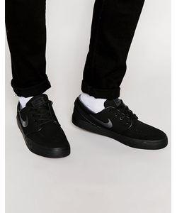 Nike Skateboarding | Кроссовки Nike Sb Zoom StefanJanoski 633014-022