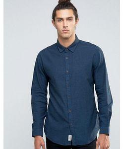 Threadbare | Рубашка В Стиле Casual От