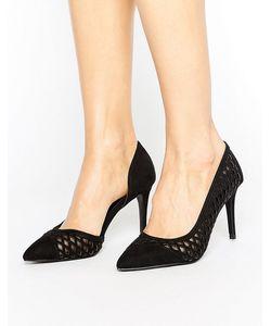 Coast   Court Shoe